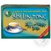 Dr. Chen Shi Lin Tong tea 20db