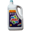 Procter and Gamble Ariel Actilift Colour and Style XXL Pack folyékony mosószer 4,818l