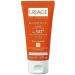 Uriage Bariésun színezett arckrém (világos) SPF 50+ 50ml