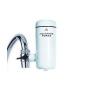 Aquaphor Topaz víztisztító 1db