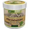 Herbioticum Pferdebalsam aktív gél 250ml