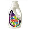 Procter and Gamble Ariel Actilift Color and Style folyékony mosószer 1,3l