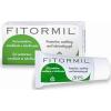 Frago Pharma Fitormil intim gél 30ml