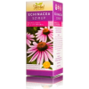InnoPharm Innopharm Herbal Ehinacea szirup 150ml