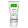 Uriage Hyséac K18 krém mitesszeres, zsíros bőrre 40ml
