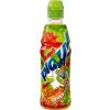Kubu Play répa-eper-lime-alma ital 400ml