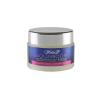 Helia-D Aquaboom Szuperhidratáló krémgél száraz bőrre 50ml nappali arckrém
