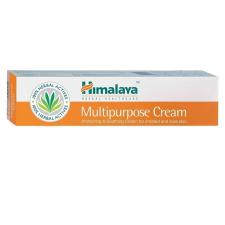 Himalaya Herbals Multipurpose Cream (többcélú családi védőkrém) 20g kozmetikum