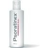 Frankl Pharma Psoratinex kondícionáló olaj 200ml
