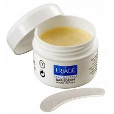 Uriage Bariéderm kenőcs bőrrepedésekre 40g lábápolás