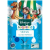 Kneipp Naturkind Viking habfürdő 40ml