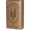 Tulasi aromaterápiás teafás szappan 90g