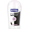 Nivea Invisible For Black and White clear deo stift 40ml