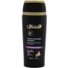 Helia-D Intenzív hidratáló testápoló extra száraz bőrre 400ml