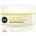 Nivea Q10 Plus ránctalanító nappali arckrém normál, száraz bőrre nappali arckrém 50ml