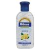 HiGeen kézfertőtlenítő gél citrom illattal kézfertőtlenítő 110ml