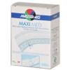 Master-Aid Maxi Med 50x8 cm sebtapasz 1db