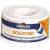 Master-Aid Roll-Pore 5m x 1,25cm-es ragtapasz 1db