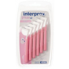 Dentaid Interprox Plus Nano fogközi kefe 6db