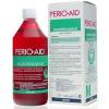 Dentaid Perio AID Maintenance szájvíz 500ml