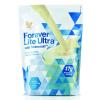 Forever Lite Ultra Vanilla 15 adag