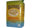 Kenyérvarázs Glutenix Magkeverékes kenyérliszt 500g alapvető élelmiszer
