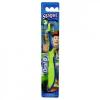 Braun Oral-B stages 3 fogkefe gyerekeknek 1db