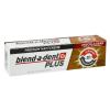 Blend-a-dent Premium Plus protézisragasztó 40g