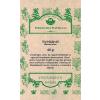 Herbária nyírfalevél tea 40g