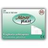 Movo Plast vágható sebtapasz 3db
