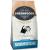 Greenwoods Puppy pulyka & rizs - 2 x 2 kg