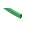 MDPC-X zsugorcsõ 4:1 - zöld, 1m
