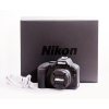 Nikon DSLR Formájú USB Powerbank