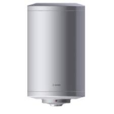 Bosch Tronic 1000T ES 080 5 2000W BO L1X-NTWVB vízmelegítő, bojler