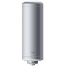 Bosch Tronic 1000T Slim Es 050 1500W BO L1S-NTWVB vízmelegítő, bojler