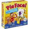 Hasbro Pie Face