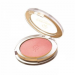 Golden Rose Powder Blush 05 Arcpirosító, 7 g (8691190605056)