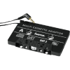 Hama 89292 CD adapter kazetta autórádióhoz