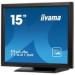 Iiyama ProLite T1531SR-B3