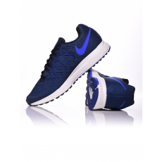 Nike Air Zoom Pegasus 32 Cipő (749340_0014)