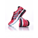 Asics Gel-Pulse 7 Cipő (T5F6N_2187)