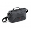 Manfrotto Pixi Messenger Grey MB MA-MS-GY