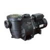 Basic medence keringető szivattyú előszűrővel 22m3/h H=8m 1.5HP/230V