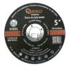 PREMIUM vágókorong fémre 125x1.6