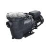 Basic medence keringető szivattyú előszűrővel 14m3/h H=8m 1.0HP/230V