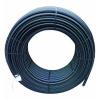 KPE vízcső Ø20x2 12,5bar SDR11 ivóvízcső, KPE cső