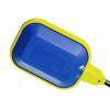 KEY úszókapcsoló 10 méteres, PVC 3x1mm kábellel