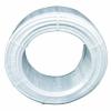 Pipelife Hungária Műanyagipari Kft. MTech 26x3mm-es alumínium betétes ötrétegű cső PE-RT/Alu/PE-RT