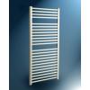 Termo Teknik Star Fürdőszobai radiátor egyenes fehér 420 * 900 törölközőszárító