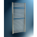 Termo Teknik Star Fürdőszobai radiátor egyenes króm 420 * 900 törölközőszárító